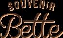 SouvenirBette_RGB_nur_Schriftzug